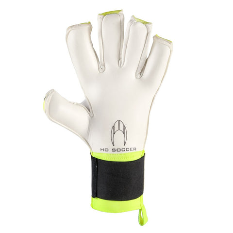 SUPREMO PRO 2 RN SPECIAL PANOS LIME