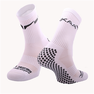 SUNKAA GRIP SOCK