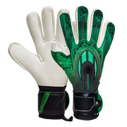 PHENOMENON PRO II NEGATIVE GREEN