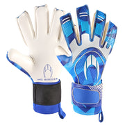 SUPREMO PRO 2 NEGATIVE PACIFIC BLUE