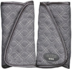Baby Stroller Cushion For Car Seat - Les Meridien