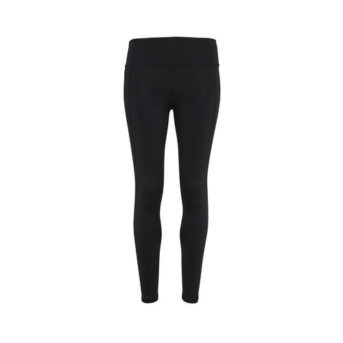 - Yoga Stile - Women's TriDri Performance Leggings