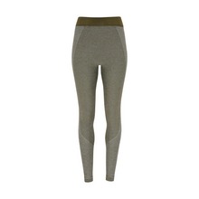 Laden Sie das Bild in den Galerie-Viewer, - Namaste - Women's Seamless Multi-Sport Sculpt Leggings