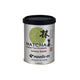 Culinary Matcha Green Tea Powder