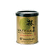 Shiki Matcha Green Tea Powder