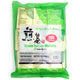 Sen-cha with Matcha Tea Bags (100bags)