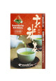 Premium Genmai-cha Green Tea/Roasted Rice with Matcha Tea Bags (10Bags)