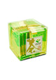 Sen-cha with Matcha Tea Bags Gift (50bags)