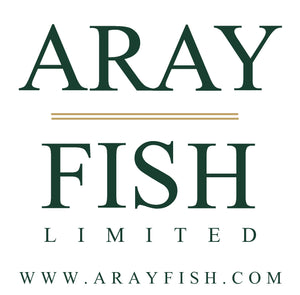 Aray Fish Limited