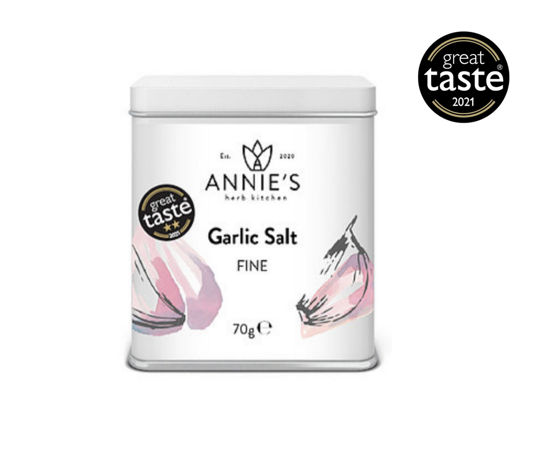 Shetland King Scallops (4-6 per pack depending on size)
