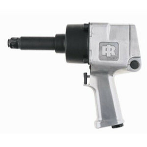 "3/4"" Drive Super Duty Air Impact Wrench with 3"" Anvil IRT261-3"