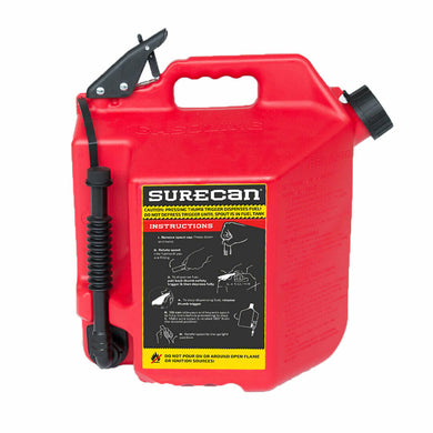 https://www.ebay.com/sch/i.html?_nkw=surecan+easy+pour+rotating+nozzle+5+gallon+flow+control+gas+container+can+red&_sacat=0&_dmd=2&rt=nc at eBay