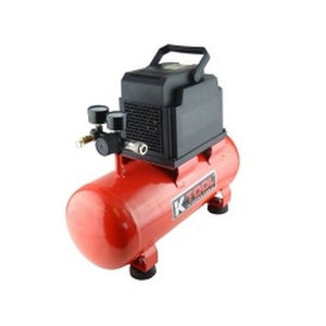 Air Compressor 3 Gallon KTI89023