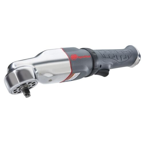 https://www.ebay.com/sch/i.html?_nkw=38+drive+low+profile+hammerhead+impactool+air+ratchet+irt2015max&_sacat=0&_dmd=2&rt=nc at eBay