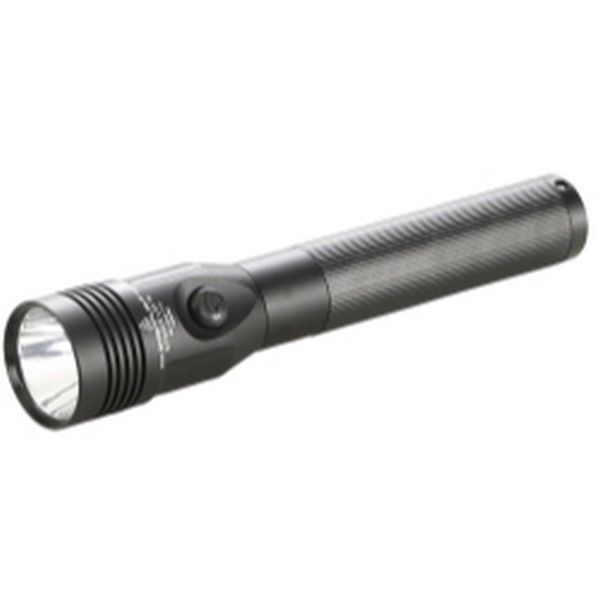 Stinger LED HL Rechargeable Flashlight Light Only STL75429