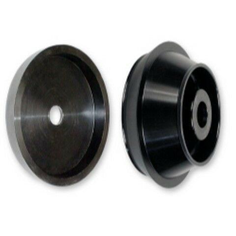 28mm Truck Cone Kit AMM8113276C