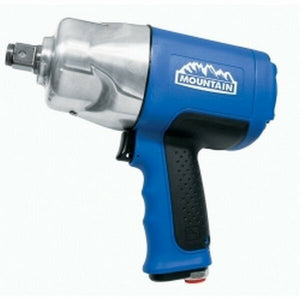 "3/4"" Drive Composite Impact Wrench MTN7245"