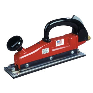 Viking Single Piston Straight Line Sander ALCV101