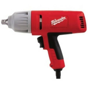 Milwaukee 1/2 in Drive Electric Impact Wrench MLW9070-20