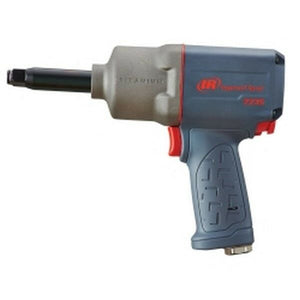 "1/2"" Titanium Impact Wrench With Extended Anvil IRT2235TIMAX-2"
