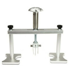 "Uni-Bridge Quick Pull 12"" HSA1091"