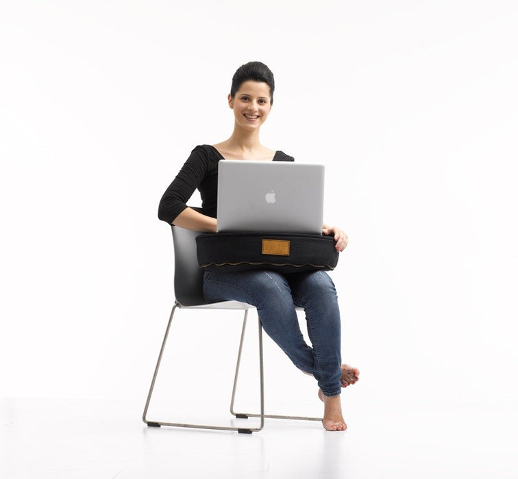 Doris Laptop Tray - Timeless Design