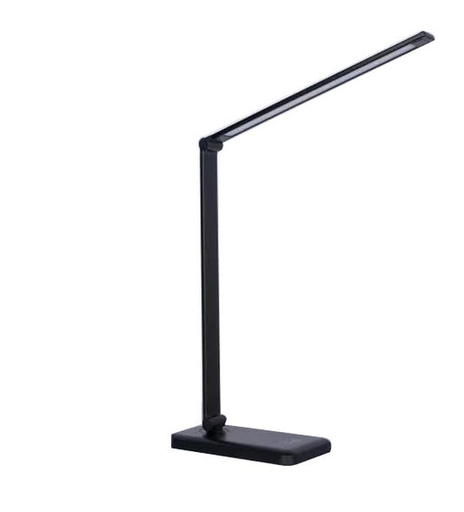 Aldo LED Intelligent Table Lamp - Timeless Design