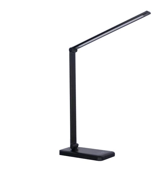Aldo LED Intelligent Table Lamp