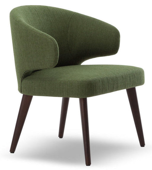 Aston Arm Chair