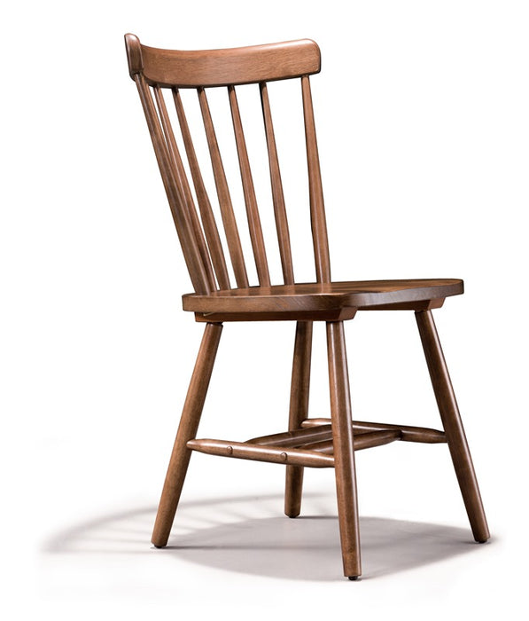 Berrima Chair