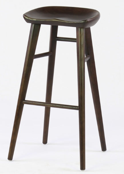 Brioni II Counter Stool