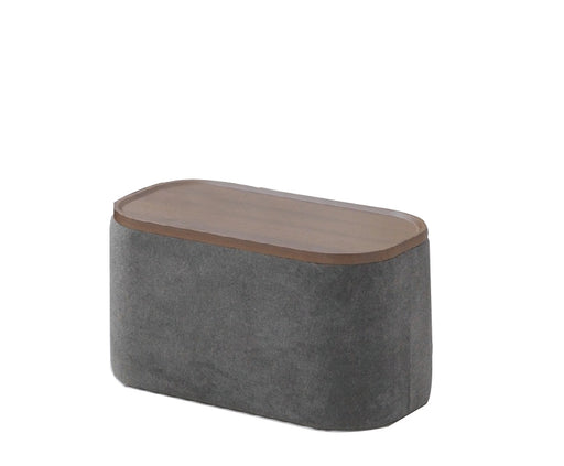 Clarissa Coffee Table - Timeless Design