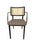 Emerson Arm Chair - Timeless Design