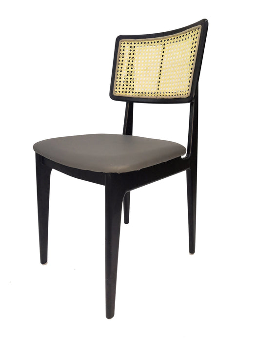 Emerson Side Chair - Timeless Design