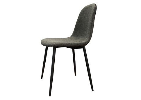 Erco Side Chair