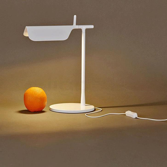Jerry Table Lamp