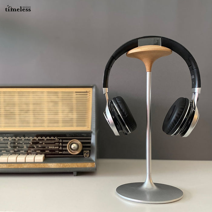 Jim Headphone Stand