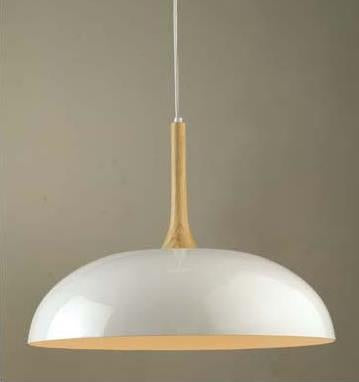 Jose Pendant Lamp - Timeless Design