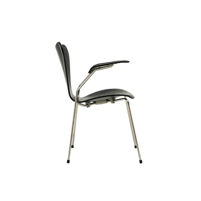Louis II Arm Chair - Timeless Design