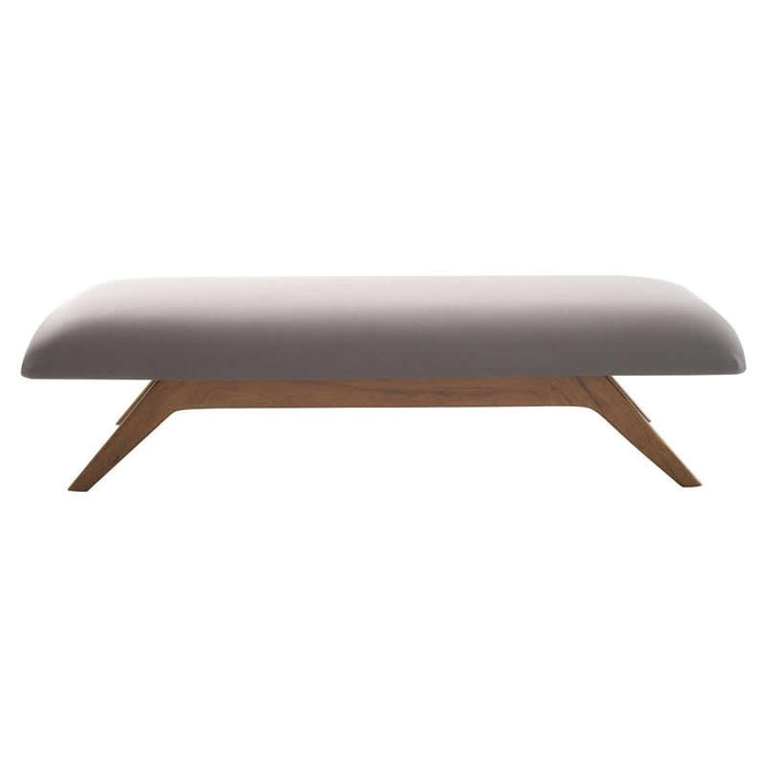 Margarita Bench - Timeless Design