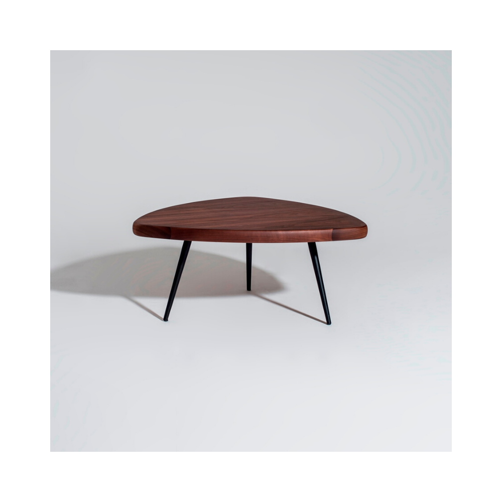 Marie II Table - Timeless Design