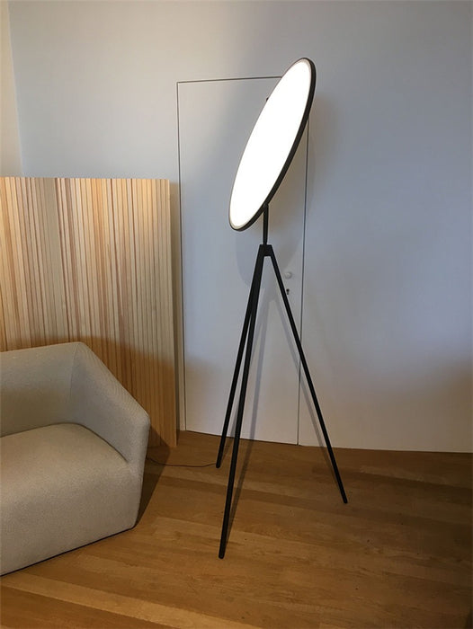 Morison Superloon Floor Lamp