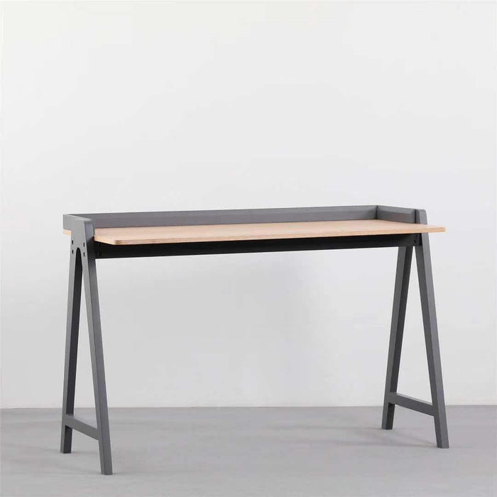 Paisley Desk - Timeless Design
