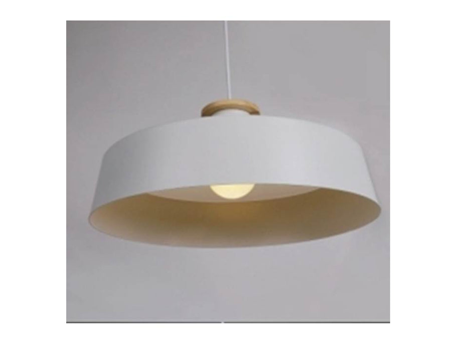 Pintalo Pendant Lamp-A - Timeless Design