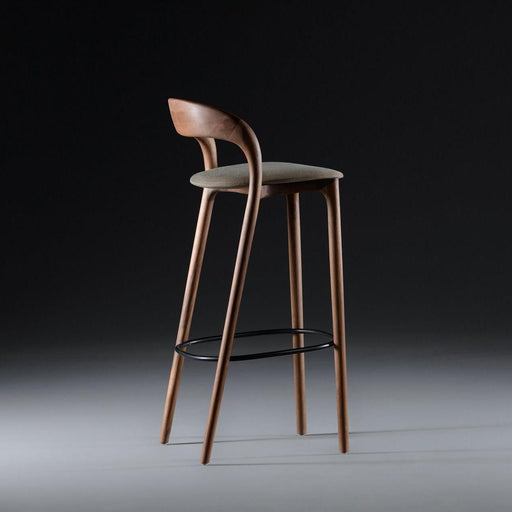 Pollock Counter Stool