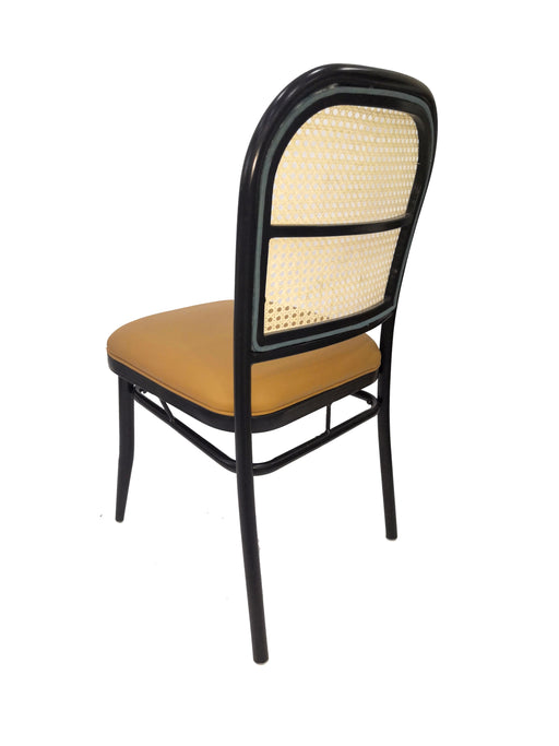 Rosalie Side Chair - Timeless Design