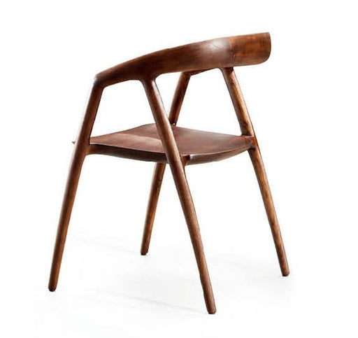 Rugono Chair - Timeless Design
