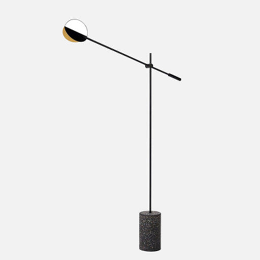 Sabana Floor Lamp - Timeless Design