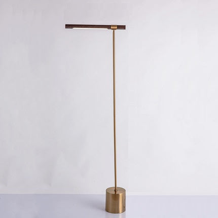 Salvador Floor Lamp - Timeless Design