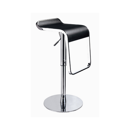 Ingo Bar Stool - Timeless Design